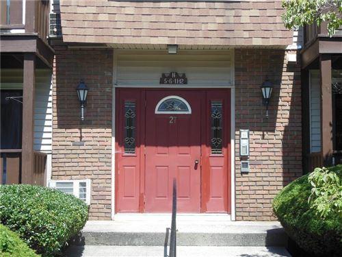 Photo of 27 School Street #12N, Westerly, RI 02891 (MLS # 1274138)