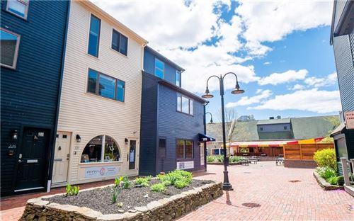 Photo of 228 Goddard Row, Newport, RI 02840 (MLS # 1282138)