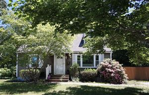 Photo of 82 Rosemary DR, North Kingstown, RI 02852 (MLS # 1226148)