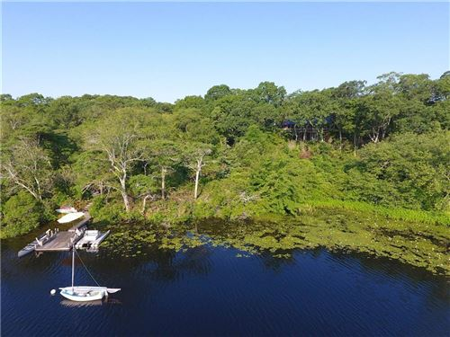 Photo of 2717 Commodore OH Perry Highway, South Kingstown, RI 02879 (MLS # 1286161)