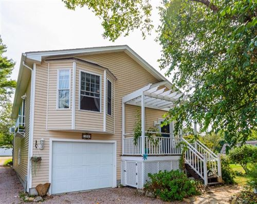 Photo of 126 East Avenue, Westerly, RI 02891 (MLS # 1264163)
