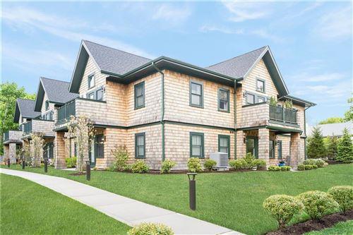 Photo of 138  Narragansett Avenue  14 #14, Jamestown, RI 02835 (MLS # 1254169)