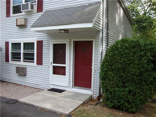 Photo of 9 Apache Drive #A, Westerly, RI 02891 (MLS # 1265170)