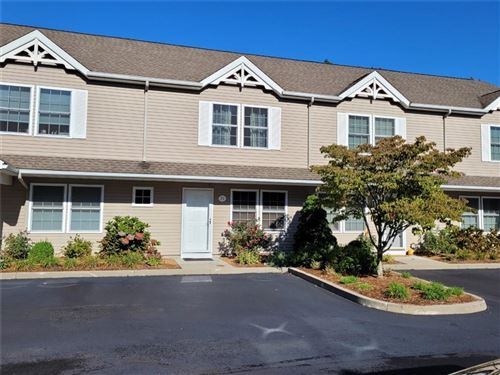 Photo of 79 Fountain Drive #50, Westerly, RI 02891 (MLS # 1293173)