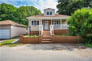 Photo of 80 Dunedin ST, Cranston, RI 02920 (MLS # 1230178)