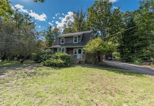 Photo of 544 Old North Road, South Kingstown, RI 02881 (MLS # 1292182)