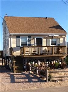 Photo of Westerly, RI 02891 (MLS # 1213183)