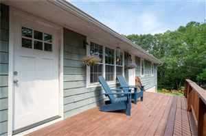 Photo of 342 Ross Hill RD, Charlestown, RI 02813 (MLS # 1229189)