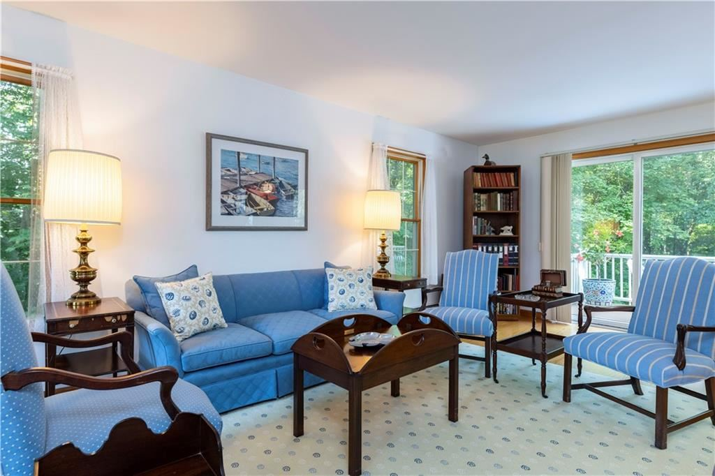 Photo of 61 Gounod Road, Westerly, RI 02891 (MLS # 1289190)