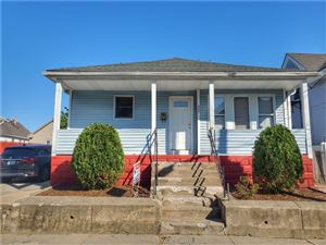 Photo of 177 Cleveland ST, Providence, RI 02909 (MLS # 1216192)