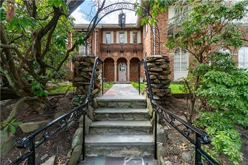 Photo of 612 ELMGROVE Avenue, East Side of Providence, RI 02906 (MLS # 1280192)