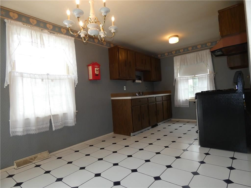 Photo of 833  WEEDEN Street, Pawtucket, RI 02860 (MLS # 1258194)