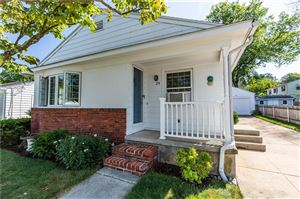 Photo of 29 Justice ST, North Providence, RI 02911 (MLS # 1233195)