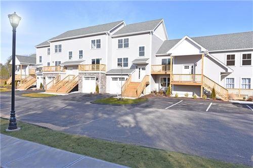 Photo of 6  Jupiter Lane  D #D, Richmond, RI 02898 (MLS # 1252196)