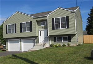 Photo of 25 Top ST, Westerly, RI 02891 (MLS # 1235205)