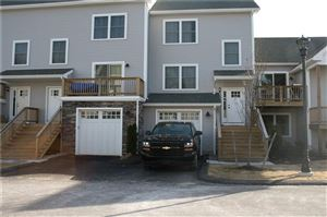 Photo of 2 Jupiter LANE, Unit#F, Richmond, RI 02898 (MLS # 1217208)