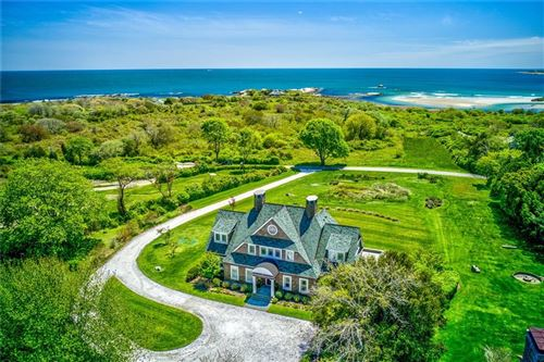 Photo of 72 Cormorant RD, Narragansett, RI 02882 (MLS # 1225215)