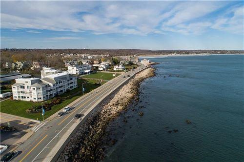 Photo of 101 Ocean Road, Narragansett, RI 02882 (MLS # 1265215)