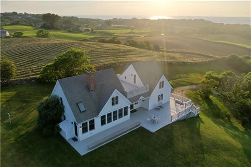 Photo of 1548 Coast Guard RD, Block Island, RI 02807 (MLS # 1235223)