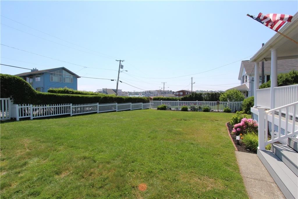 Photo of 24 Briarwood Avenue, Middletown, RI 02842 (MLS # 1293224)
