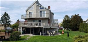 Photo of 359 Pond Shore DR, Charlestown, RI 02813 (MLS # 1216230)