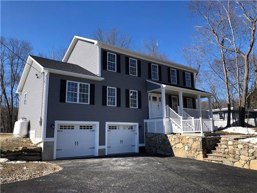 Photo of 392 Old River Road, Lincoln, RI 02865 (MLS # 1276231)