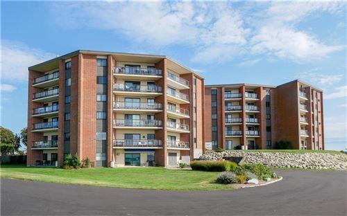 Photo of 1510 Capella South Place #1510, Newport, RI 02840 (MLS # 1273233)