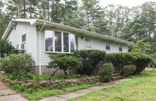 Photo of 1996 South County Trail, South Kingstown, RI 02892 (MLS # 1287245)