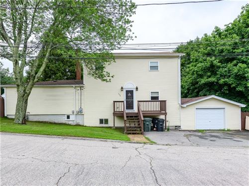 Photo of 230 Arnold Rd Road, Coventry, RI 02816 (MLS # 1289245)