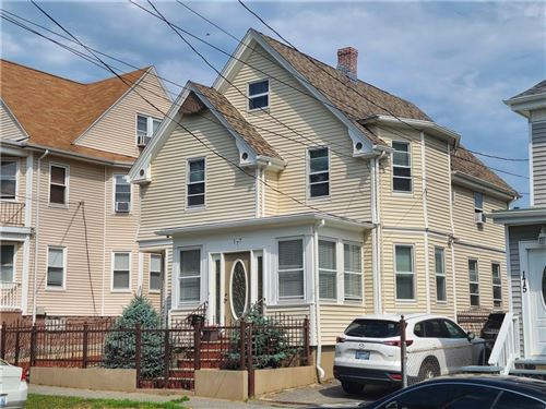 Photo of 177  California Avenue, Providence, RI 02905 (MLS # 1258246)