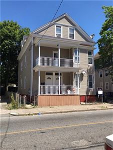 Photo of 249 Orms ST, Providence, RI 02908 (MLS # 1224256)