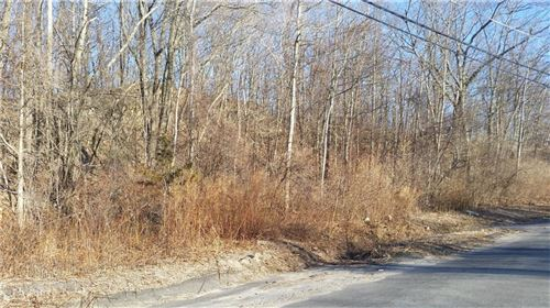 Photo of 0 OLD LOUISQUISSET PIKE, Lincoln, RI 02865 (MLS # 1247256)
