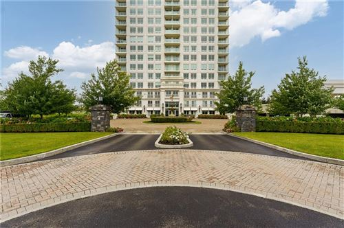 Photo of 1 Tower Drive #1402, Portsmouth, RI 02871 (MLS # 1292259)
