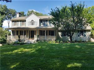 Photo of 5 Westgate RD, Cumberland, RI 02864 (MLS # 1230263)