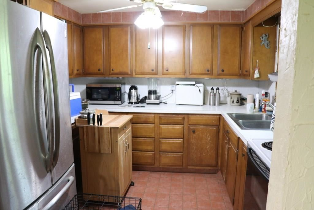 Photo of 105 W WRENTHAM Road, Cumberland, RI 02864 (MLS # 1258263)