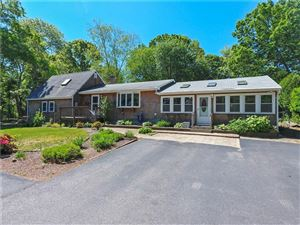 Photo of 100 Beach Plum RD, Narragansett, RI 02882 (MLS # 1226264)