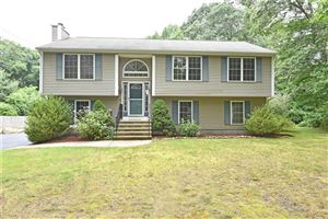 Photo of 107 Old Rose Hill RD, South Kingstown, RI 02879 (MLS # 1229265)