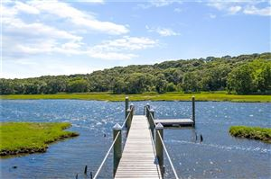 Photo of 93 Circuit DR, Narragansett, RI 02882 (MLS # 1227271)
