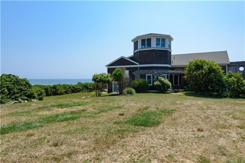 Photo of 9 Green Hill AV, South Kingstown, RI 02879 (MLS # 1240271)