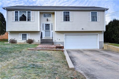 Photo of 7 Spuchy Drive, Westerly, RI 02891 (MLS # 1272273)