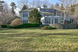 Photo of 142 Old Quarry RD, Glocester, RI 02857 (MLS # 1213276)
