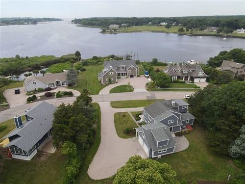 Photo of 20 Timothy Drive, Westerly, RI 02891 (MLS # 1287280)
