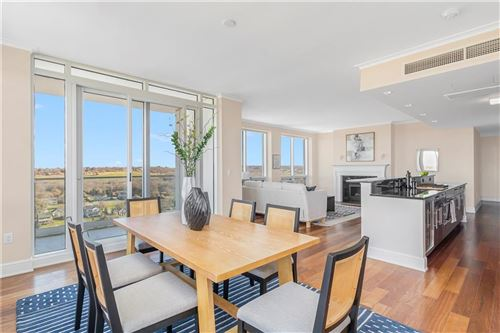 Photo of 1 Tower Drive #1406, Portsmouth, RI 02871 (MLS # 1286281)
