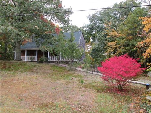 Photo of 40 Mill Pond RD, Exeter, RI 02822 (MLS # 1237287)
