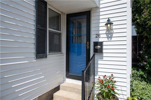 Photo of 26 Pearl Street, Newport, RI 02840 (MLS # 1293292)