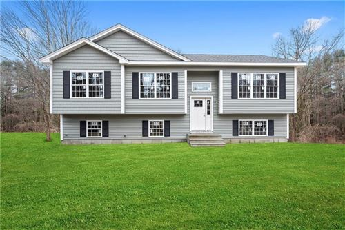 Photo of 808  Frenchtown Road, East Greenwich, RI 02818 (MLS # 1255294)