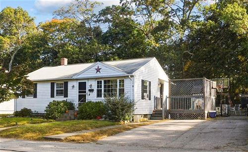Photo of 53 Roundway Drive, Coventry, RI 02816 (MLS # 1290294)