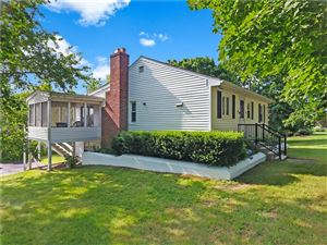 Photo of 99 Treasure RD, Narragansett, RI 02882 (MLS # 1229295)