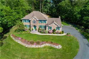 Photo of 10 West Valley DR, Cumberland, RI 02864 (MLS # 1224305)