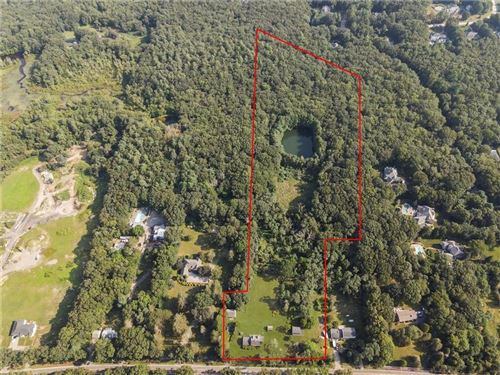 Photo of 2400 Division Road, East Greenwich, RI 02886 (MLS # 1293305)